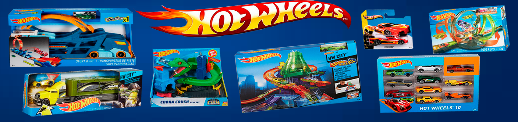 Hot Wheels2 Imagesslideshow
